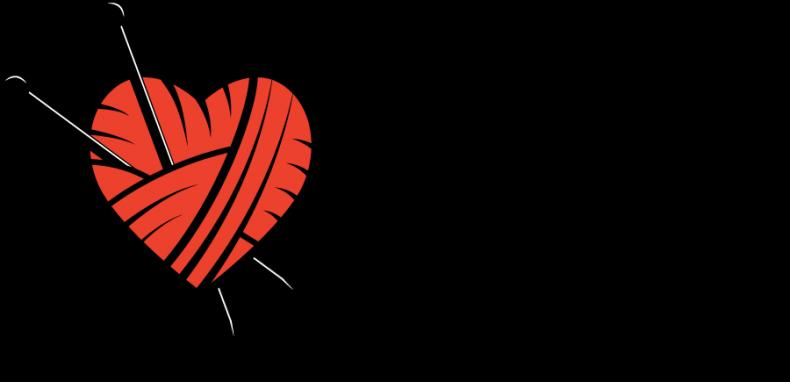 HandmadebyLisbeth-logo
